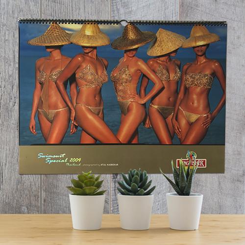 2 Calendars & Brochures500x500