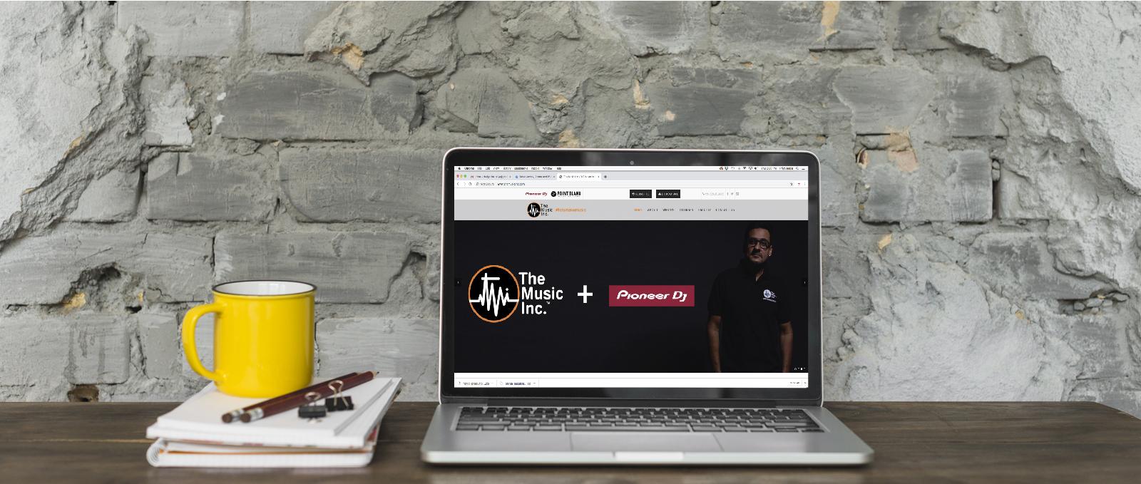 1 Logos&Branding 1600×678