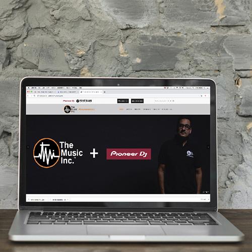 1 Logos&Branding 500×500